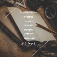 salmos_119_1_2