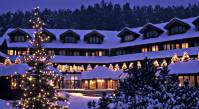 trapp_family_lodge_exterior_660x360